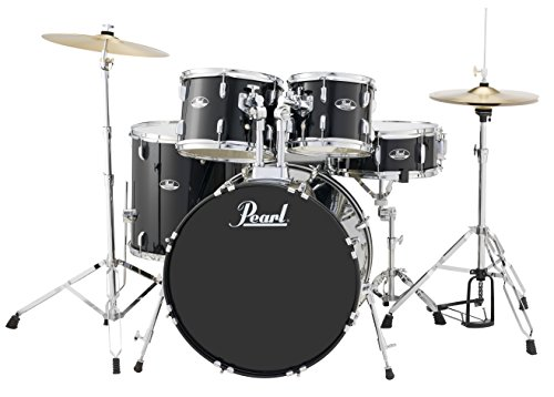 Bringing You The Best Drum Set Reviews And Advice